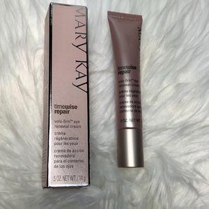 Mary Kay Eye Renewal Cream